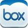 034d4-100-box